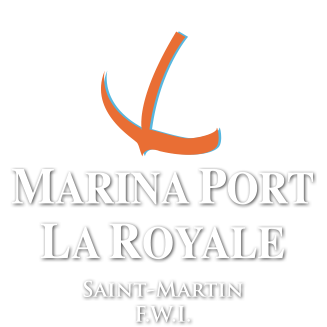 Services | Marina Port La Royale